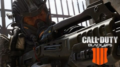 call-of-duty-black-ops-4-blackout