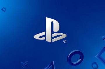 """""""プレイステーションの新提案""""について5つの予想 「PS4スリム」登場、「Vita新色」の投入、「PS4向けPSホーム」正式発表など"""
