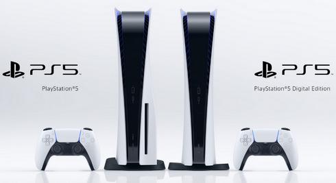 【衝撃】今後PS5のソフトが発売されなくても問題ない事が判明