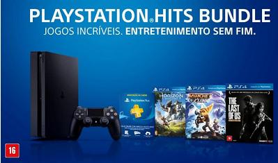 【朗報】SIE、THE BESTに続く新たな廉価版『PlayStation Hits』を発売!第1弾はアンチャなど9作品を各2149円で提供