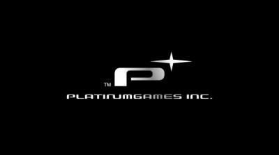 「プラチナゲームズ」が業界人からの評価が高い理由