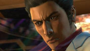 PS4「龍が如く3」 リマスター版 発売日が8/9に決定、PS4版PV公開 !予約開始