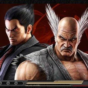 PS4/XB1版「鉄拳7」 10/8に発売決定!?海外ショップサイトに登録確認、7/7の重大発表は家庭用移植でキマリか!?
