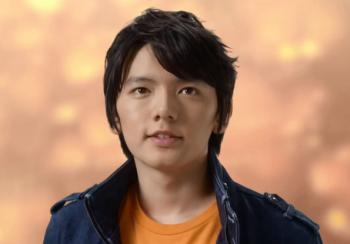 【悲報】俳優の濱田龍臣さん、匿名ゲーム掲示板情報に踊らされる『さんま御殿』でのプレステ5発言を訂正