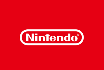【速報】任天堂1Q決算発表!売上高2.5倍、営業利益162億、純利益213億