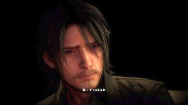 【悲報】PS4本体のアップデートによりFF15が文字化けバグ祭りwwww