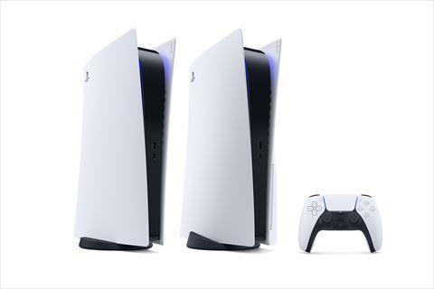 【朗報】「PS5では99%以上のPS4ゲームをプレイできる」 ソニーが後方互換性について改めて説明