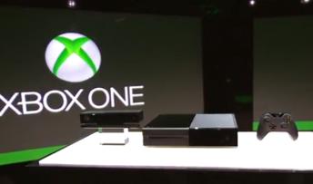 Xboxも近く中国市場で発売に!