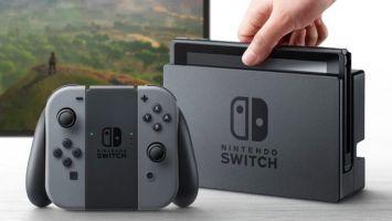 電撃オンライン 先週「Switchは任天堂しか売れていない」今週「Switchは任天堂しか売れていない」