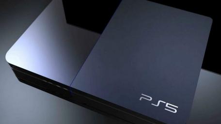 【衝撃】PS5、新たなリーク 「デザインは小さくてクール、499ドルで発売。ただしレイトレは期待外れ」