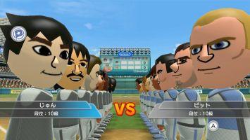 【急募】Wiiで今からやっても面白いゲーム!!