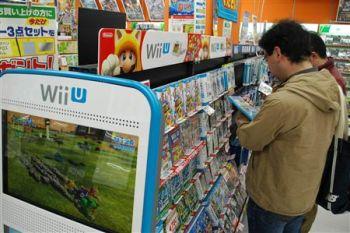 【全陣営 PS4 XBOXONE Switch】ソフトが売れなくなった原因はなんだと思う?