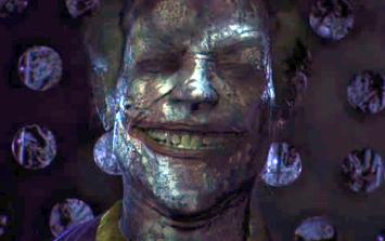 「バットマン:アーカム・ナイト」 悪夢的なスケアクロウミッションを紹介するE3プレイ映像が公開!