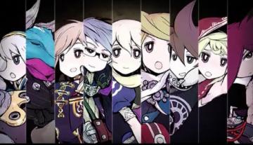 3DS「アライアンス・アライブ」 2ndPVが公開!