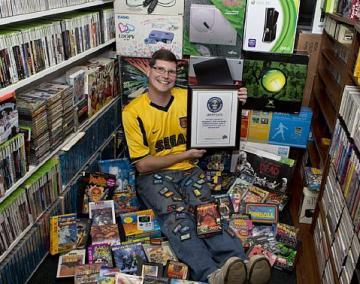 海外ゲーマーが選んだ 「2015年期待のゲーム」に日本タイトルが多数ランクイン!