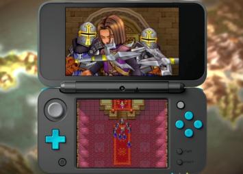 【Switch移植】DS・3DSでタッチ操作や2画面活かしすぎて今後移植できなさそうな名作ソフトって何がある?