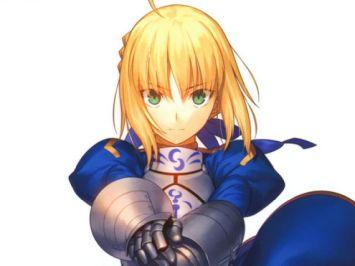 【悲報】FateキッズTwitter 「スマブラにFateキャラ出せ。Switchにゲーム出てるだろ?出せ、出せ、出せ」