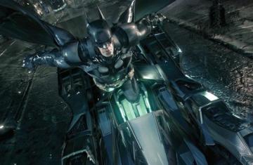 【悲報】 「バットマン:アーカム・ナイト」 海外レビューが到着 「超短い。ボリューム不足」 IGNが酷評、全体的にも低評価に