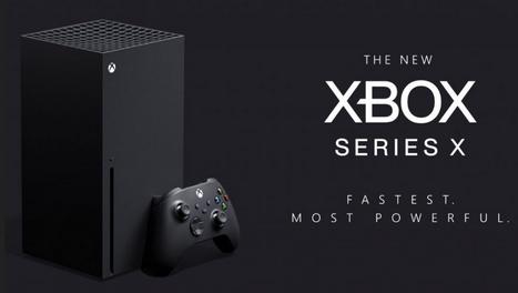 【辛辣】海外メディア「XboxシリーズXはキャンセルする必要があります。Halo Infiniteは見ていて恥ずかしかった」