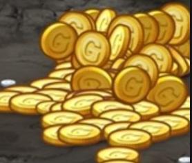 3大ゲーム内通貨 「ゴールド」「ルピー」
