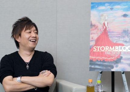 FF14吉田p「MMORPGは7~8年後にブームがまた来る」「一方でFFブランドの限界も感じる」