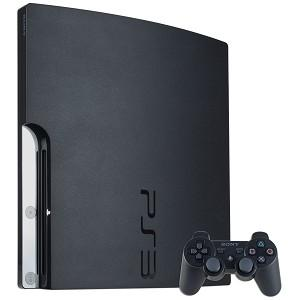 「PS3」今更ながら買ったから俺の好みに合いそうなの教えてくれや!!!