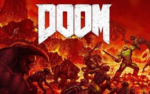 【期待】『Doom』や『Rocket League』をSwitchに移植した実力派会社Panic Button、7月にSwitch向けにもう1本新作リリースを予告!何がくる?