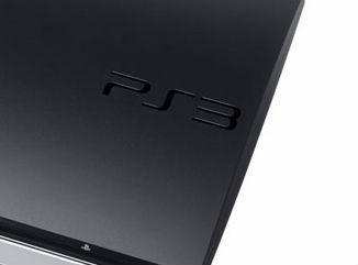 前世代機の勝ちハードは結局PS3なのか?