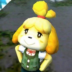 Wii U版『どうぶつの森シリーズ』はどうなるのか???