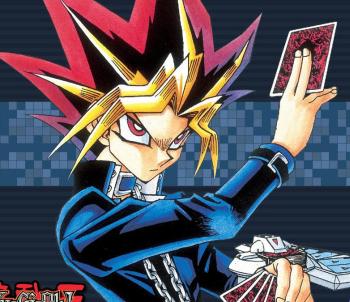 「遊戯王」新作は次世代据置き! PS4/XB1「遊戯王 レガシー オブ ザ デュエリスト」正式発表、最新スクリーンショットが公開!!