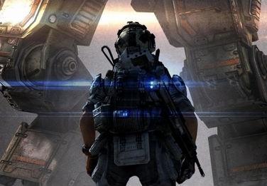 「タイタンフォール」 国内Xbox 360版 感想・評価・レビューまとめ!! ゲーム自体の完成度は高し、表現もGOOD マッチングなど気になる点もあり