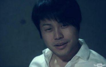 お笑い芸人『NON STYLE』井上を罠にハメよう!PS3「影牢」発売記念にムービーサイトでコラボ!!