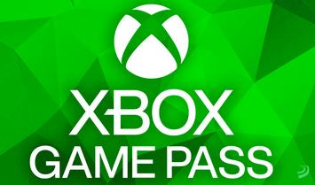 【朗報】Xbox Game Passに「GTA5」追加!!!