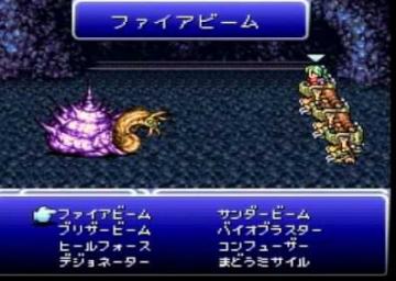 【画像】FF6の魔導アーマーがフィギュア化されるも「イメージと違う」の声多数