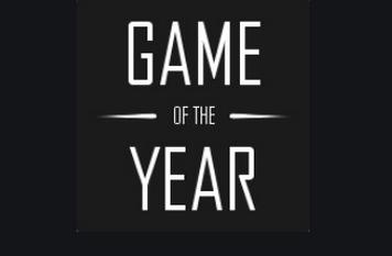 2018「GoW」、2019「デススト」、2020「ラスアス2」と3年連続PS系がGOTY最多受賞だったわけだが