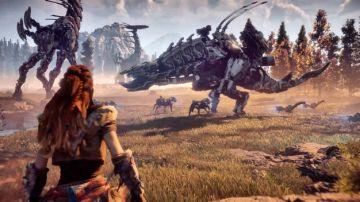 【神ゲー確定】Horizon Zero Dawn メタスコア90点!各サイトの総評レビューも 「PS4を持っているならこのゲームをプレイする義務がある」