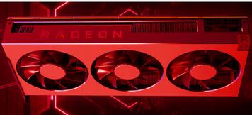 【リーク】PS5はハードウェアレイトレなし?米一流技術サイトwccfetchがリーク