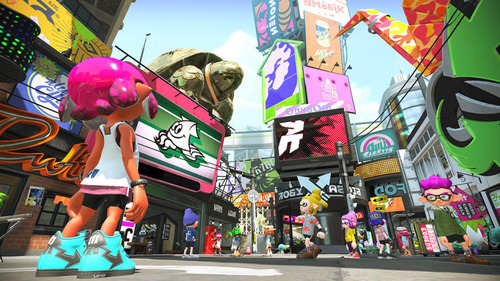 Splatoon2_Inkopolis_Square_1-973x547