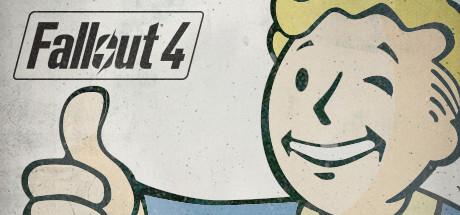 「Fallout4」をやってないとゲーマーじゃないのか?
