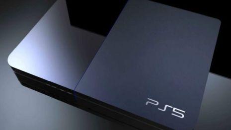 【驚愕】PS5のロード映像見た?爆速すぎてびっくりしたんだけど
