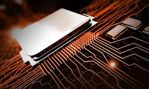 【朗報】AMD 第3世代Ryzen Zen2とRadeon RX5000シリーズ発表! Ryzen 9 3900Xの499ドルに会場どよめく