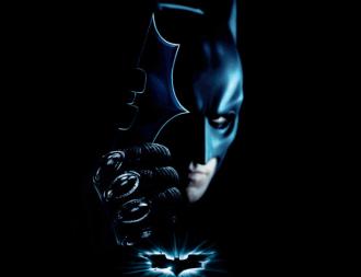 「バットマン: Arkham Knight」の発売日は2015年2月24日か?MSストアにて掲載
