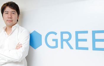 【速報】GREEさん、任天堂を倒すのを諦め Switchに参入wwww