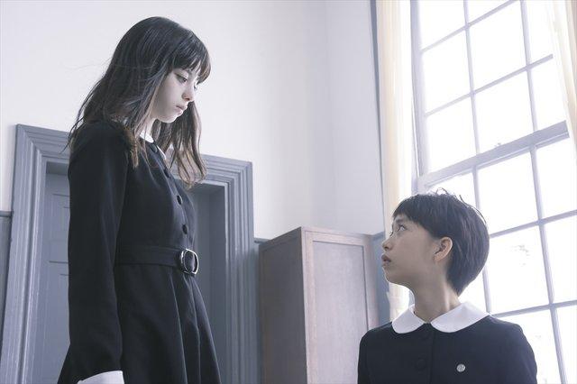 劇場版 零~ゼロ~ (7)