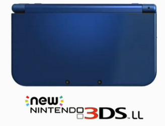 3DSに救って欲しいPlayStationの遺産をageてくスレ