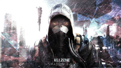 killzone___shadow_fall_wallpaper_hd_by_nihilusdesigns-d78zox3