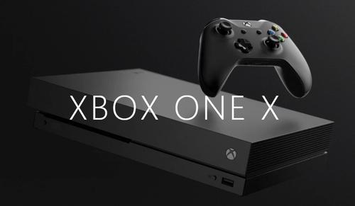 【快挙】Xboxの週販が任天堂とソニーハードを上回る!!!