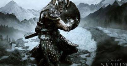 洋ゲー最高峰RPGが未だにスカイリムの理由教えて