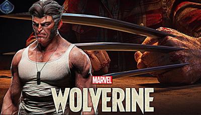 ソニーの「スパイダーマン」作ったところが「ウルヴァリン」のゲーム作るらしいが 今さらX-MENってどうなの?