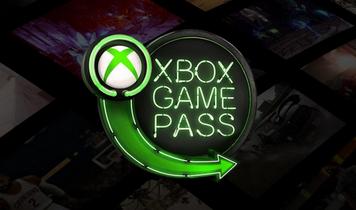 【速報】Xbox、やはりオンライン無料化される模様 英米ではPSとのシェアがひっくり返りそうだな